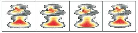 """Компьютерная томография и анализ методом """" нормальных волн"""" скрипки « Вьетан» Джузеппе Гварнери дель Джезу"""