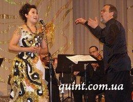 Фестиваль Чайковского