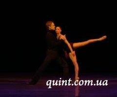 Солисты нац оперы и балета