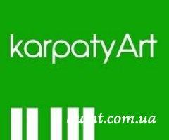 KarpatyArt