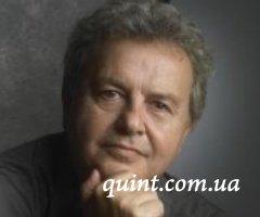 Илья Ступель