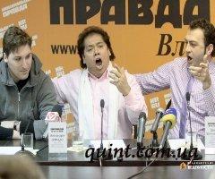 Зайченко, Мелентьев, Олмедо