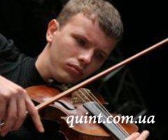Сергей Сухобрусов