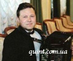 Вячеслав Самофалов