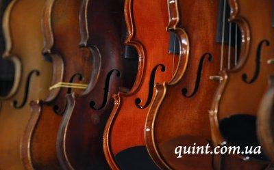 Как купить скрипку и не разочароваться