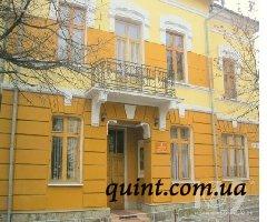 Тернопольская детская музыкальная школа № 1 теперь носит имя Василия Барвинского