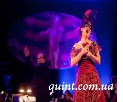 Во Львове состоится премьера масштабного проекта Viva Verdi