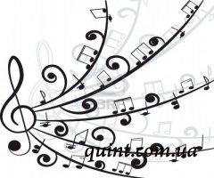Международный музыкальный гранд-фестиваль VIVAT ACADEMIA состоится в Киеве