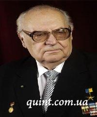 Лев Николаевич Венедиктов оставил пост хормейстера Национальной оперы Украины