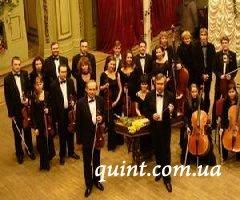 Во Львове состоится совместный музыкальный проект украинских и польских вузов