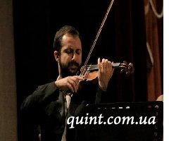 Закарпатский хор споет на английском языке