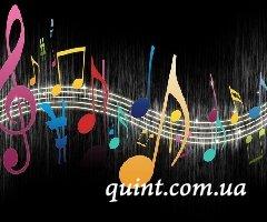 Фестиваль «Дни новой музыки»