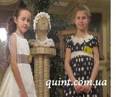 Юные пианистки из Мукачева выступили на международном конкурсе в Чехии