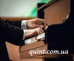 7-й концерт фестиваля камерной музыки «Sonor Continuus»