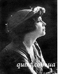 Концерт, посвященный 130-летию Лидии Липковской