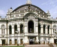 Отменили концерт Владимира Спивакова в Киеве