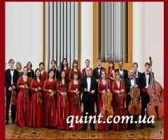 «Кобзарь» на языке музыки