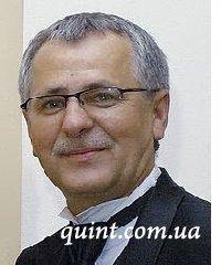 Василий Вовкун стал художественным руководителем Львовской оперы