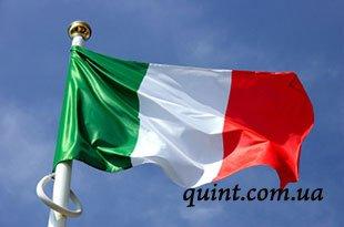 Italia Festival Barocco – первый итальянский музыкальный фестиваль в Украине